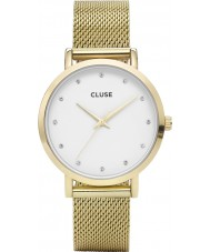 Cluse CL18302 Ladies Pavane Watch
