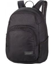 Dakine 08210041-TORY-OS Hana 26L Backpack