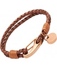 Unique B64CO-19cm Ladies Bracelet