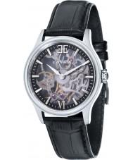 Thomas Earnshaw ES-8061-01 Mens Bauer Watch