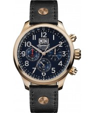 Ingersoll I02401 Mens Delta Watch