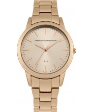 French Connection SFC121RGM Ladies Watch