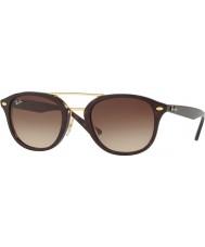 RayBan RB2183 53 122513 Highstreet Sunglasses