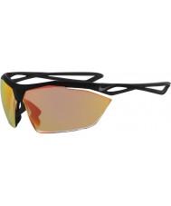 Nike EV0914 001 Vaporwing Sunglasses