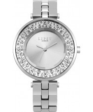 Lipsy LP499 Ladies Watch