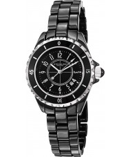 Stuhrling Original 530-11OB1 Ladies Vogue Fusion 530 Watch