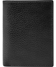 Fossil ML3993001 Mens Richard Wallet