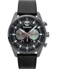 Timberland 15417JSU-02 Mens Chauncey Watch