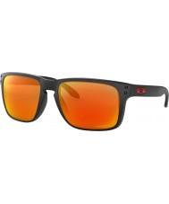 01125de87e Oakley OO9417 59 04 Holbrook XL Sunglasses