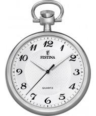 Festina F2020-1 Pocket Watch