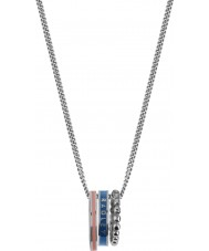 Radley RYJ2011 Ladies Hatton Row Necklace