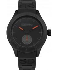 Superdry SYG212BB Scuba Watch