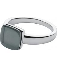Skagen Ladies Sea Glass Ring
