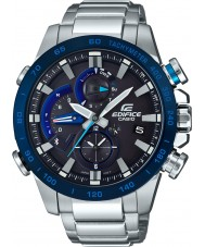 Casio EQB-800DB-1AER Mens Edifice Watch