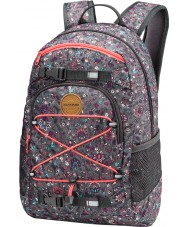 Dakine 10001452-WALLFLWRII Grom 13L Backpack