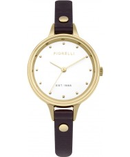 Fiorelli FO042BE Ladies Watch