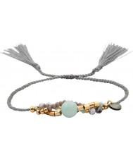 Scmyk BG-150B Ladies Bracelet