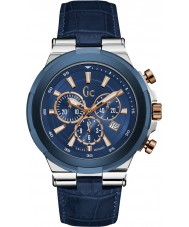 Gc Y23010G7 Mens Structura Watch