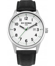 Ben Sherman WB065WB Mens Watch