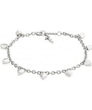 Fossil JF02430040 Ladies Vintage Glitz Bracelet