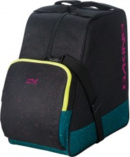 Dakine 8300482-SPRADICAL-OS Spradical Boot Bag 30L