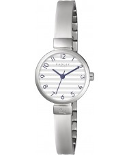 Radley RY4263 Ladies Beaufort Silver Steel Bracelet Watch