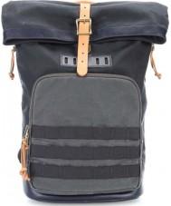 Fossil MBG9308470 Mens Defender Backpack