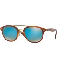 RayBan RB2183 53 1128B7 Highstreet Sunglasses