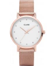 Cluse CL18303 Ladies Pavane Watch