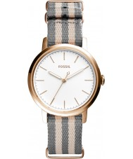 Fossil ES4192 Ladies Neely Watch