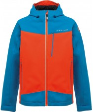 Dare2b DKW307-1WCC11 Kids Resonance Jacket