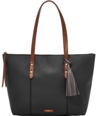Fossil ZB7382001 Ladies Jayda Bag