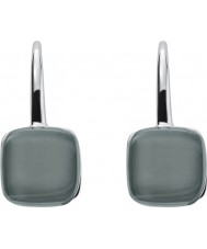 Skagen SKJ0872040 Ladies Sea Glass Earrings