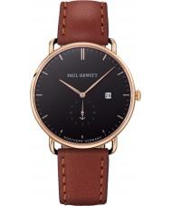 Paul Hewitt PH-TGA-G-B-1M Grand Atlantic Line Watch