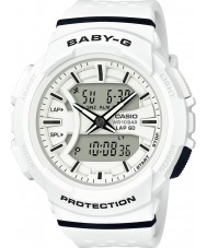 Casio BGA-240-7AER Ladies Baby-G Watch