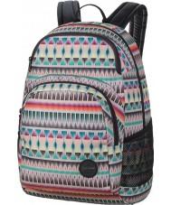Dakine 08210041-ZANZIBAR-OS Hana 26L Backpack