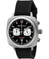 Briston 16142-S-SP-1-RB Clubmaster Sport Watch