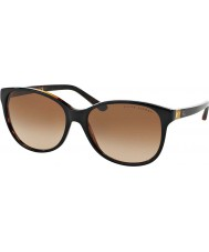 Ralph Lauren Ladies RL8116 57 526013 Sunglasses