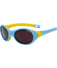 Cebe Kanga (Age 1-3) Myosotis Sunglasses