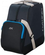 Dakine 8300482-TABOR-OS Tabor Boot Bag 30L
