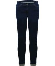 Dare2b Ladies Padfield Dark Denim Trousers