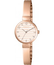 Radley RY4264 Ladies Beaufort Rose Gold Plated Bracelet Watch