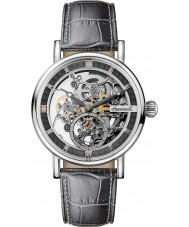 Ingersoll I00402 Mens Herald Watch