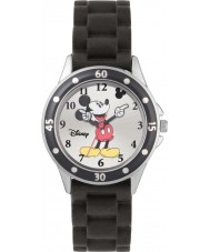 Disney MK1195 Kids Mickey Mouse Watch
