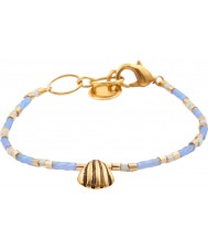 Scmyk BG-151 Ladies Bracelet