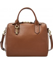 Fossil ZB7268210 Ladies Fiona Bag