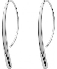 Skagen SKJ1057040 Ladies Elin Earrings