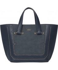 Fiorelli FH8747-NAVY Ladies Tisbury Bag