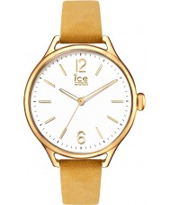Ice-Watch 013060 Ladies Ice-Time Watch