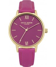 Daisy Dixon DD029P Ladies Tara Watch